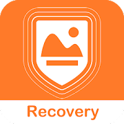 Deleted Photo Recovery - Restore Deleted Photos