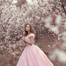 Wedding photographer Natalya Golovan (NataliSNV2007). Photo of 20.05.2017