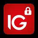 IG Access icon