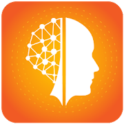 Neuro Active - Brain Training Games