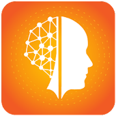 Neuro Active - Brain Training Games Android APK Download Free By Npapp