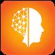 Neuro Active - Brain Training Games