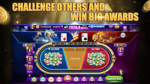 Vegas Legend - Free Casino & Get Rich Fast 1.9 screenshots 7