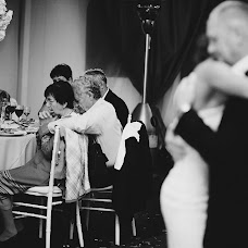 Wedding photographer Sergey Filimonov (Filser). Photo of 01.10.2015