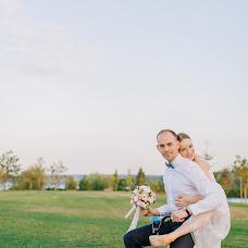 Wedding photographer Andrey Solovev (andrey-solovyov). Photo of 11.06.2018