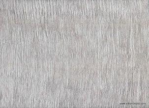 Photo: Crinkled Mixed Silk - SF TIS TW 56