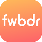 FWB Dating & Casual Hook Up APP for NSA Fling Chat 3.0.0