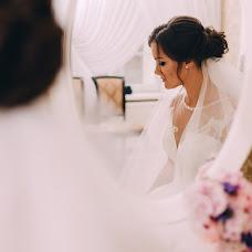 Wedding photographer Artem Kononov (feelthephoto). Photo of 07.12.2017