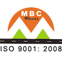 MBC Fleets - Cabs icon