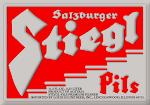 Stiegl-Pils