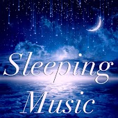 Sleeping Music: Relaxing Piano Music, Nature Sounds for Relaxation & Meditation, Yoga for Sleep, Sleep Disorders Aid