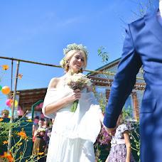 Wedding photographer Dmitriy Zhuravlev (zhuravlev). Photo of 18.11.2014