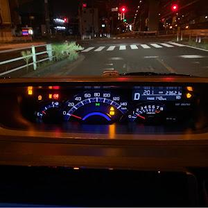 タントカスタム LA600S 平成30年式 RSトップエディションSAⅢのカスタム事例画像 おさ垣車輛【純正】さんの2019年09月26日02:06の投稿