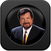 Dr Mike Murdock's Sermons