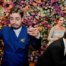 Vestuvių fotografas Anderson Marques (andersonmarques). Nuotrauka 23.08.2019