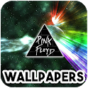 Pink Floyd Wallpapers icon