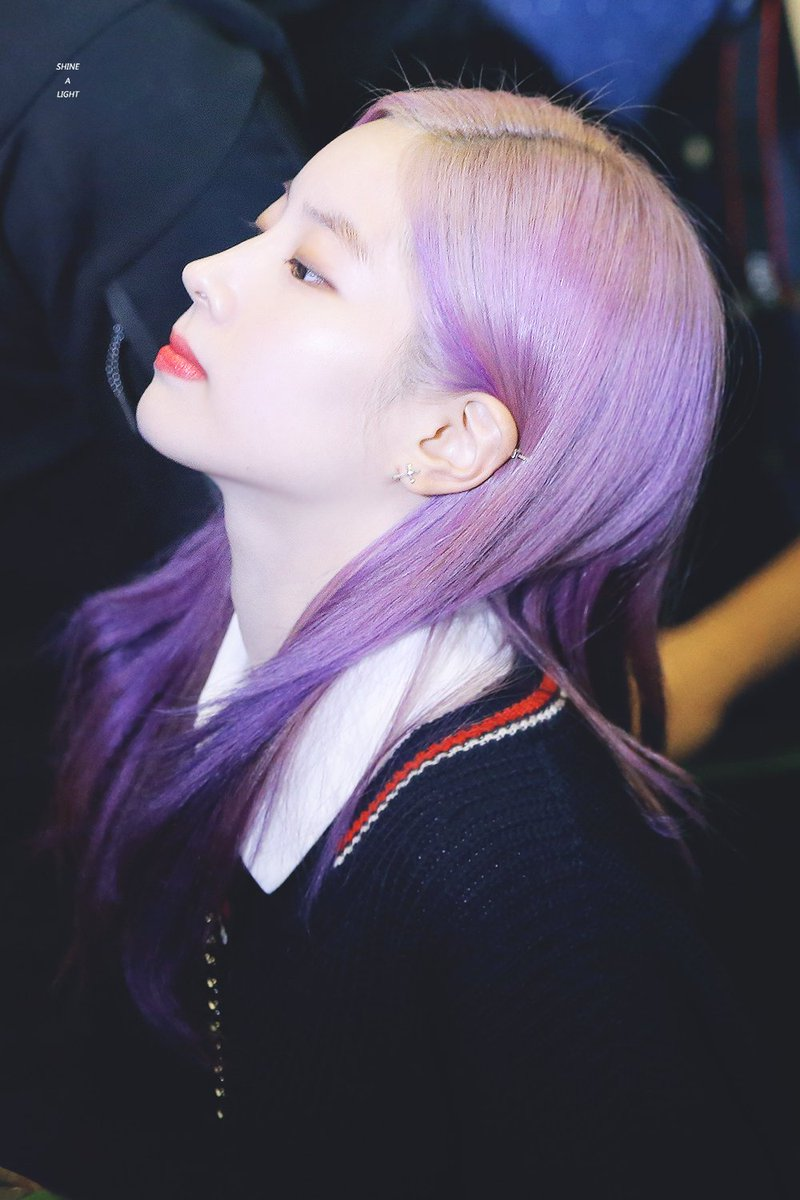 dahyun profile 16