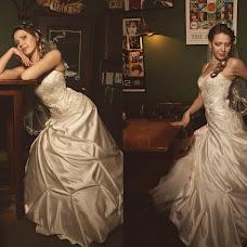 Wedding photographer Artem Griboedov (artemisme). Photo of 26.10.2012