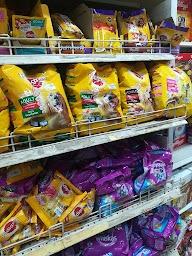 Santhosh Super Market Anna Nagar photo 5