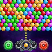 Game Laser Ball Pop APK for Windows Phone