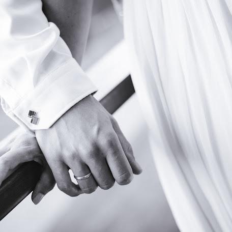 Wedding photographer Christian Epping (CE-Photography). Photo of 10.01.2018