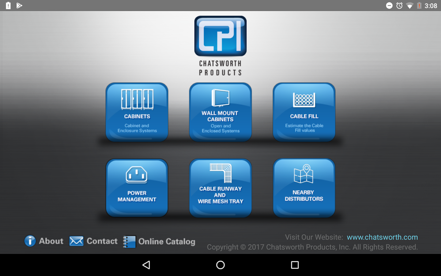 Select Electrical Wire Ipad Apps Games On Brothersoftcom