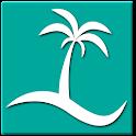 Maui Kokua