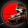 Stick Squad: Sniper Battlegrounds icon