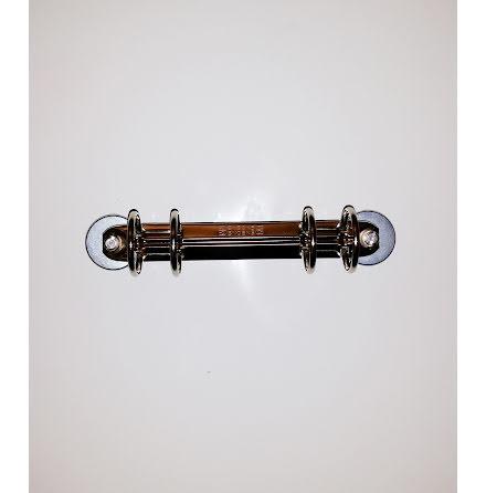 Ringmekanism 30mm magnetisk