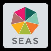 GSCPA SEAS