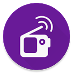 Radioverse - Internet Radio 1.3 (Pro)