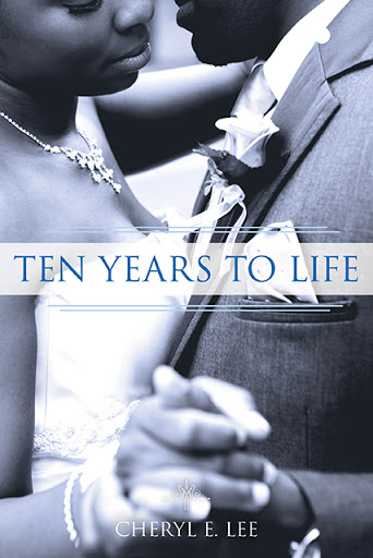 Ten Years to Life cover