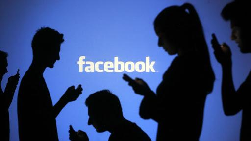 Facebook multado con 1.2 millones de euros por la Agencia Española de Protección de Datos