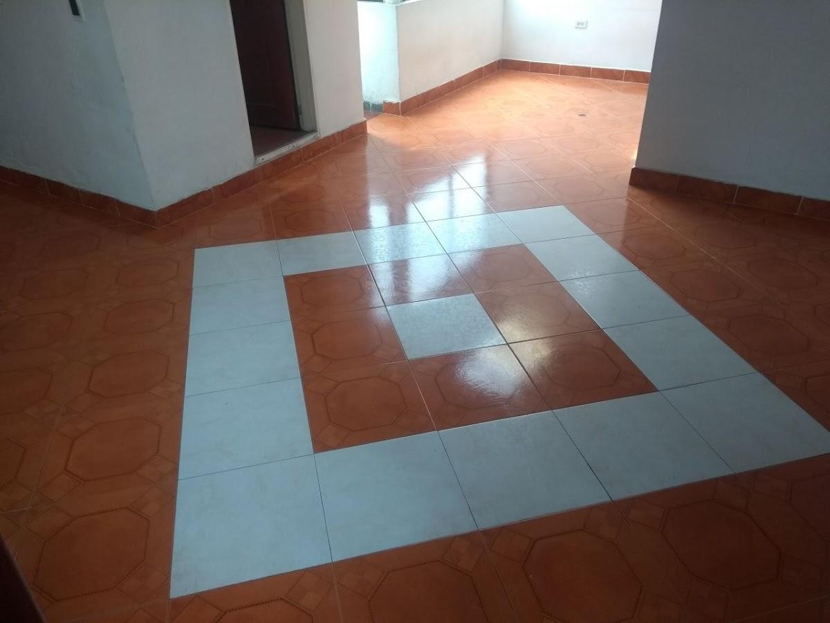 apartamento en arriendo betania 691-8504