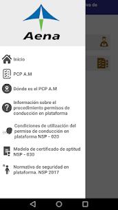 Descargar PCP TEST AENA 2018 para PC ✔️ (Windows 10/8/7 o Mac) 2