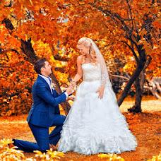 Wedding photographer Andrey Porshnev (apfoto). Photo of 28.03.2013