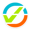 Speed Budget - Expense Tracker icon