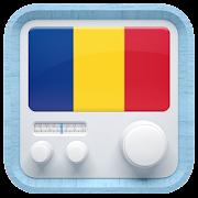 Radio Romania  - AM FM Online