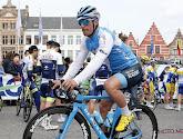 Un Français renoue avec le succès