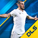 Download Dream League Soccer Install Latest APK downloader