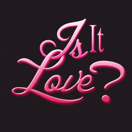 1492 Studio avatar image