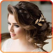 Hair Style for Girl 2017