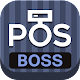 Download POSERVA Boss For PC Windows and Mac