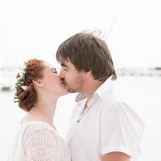 Wedding photographer Pavel Timofeev (PashaNoize). Photo of 24.08.2015