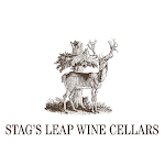 Stag's Leap Wine Cellars Chardonnay