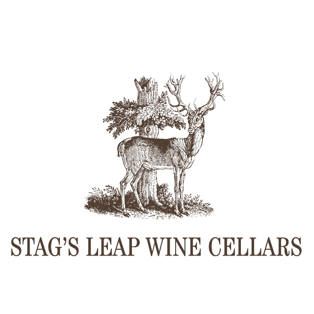 Logo for Stag's Leap Wine Cellars