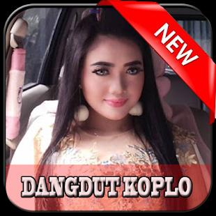 Lagu Jawa Dangdut Koplo Pilihan - náhled