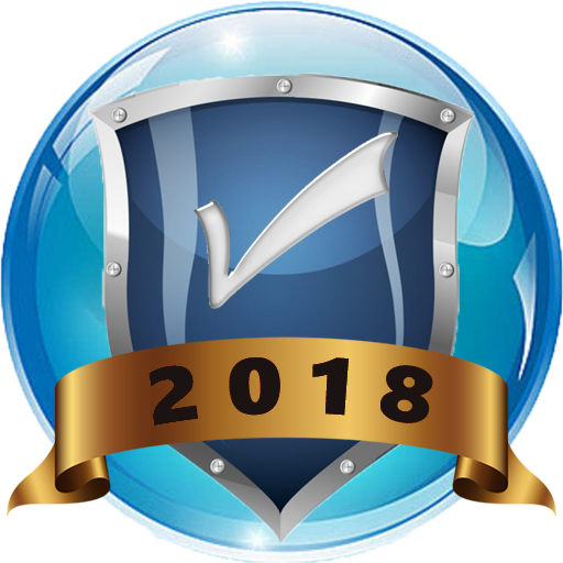 Antivirus Android Mobile Security Cleaner 2018