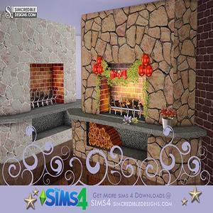http://www.thaithesims4.com/uppic/00244399.jpg