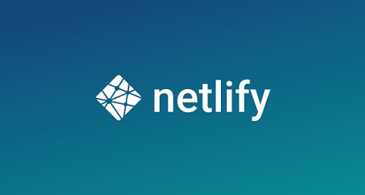 Deploying multi-source sites to Netlify